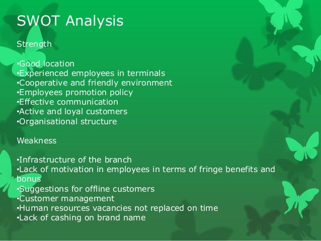 swot analysis kuwait Kuwait energy plc - strategic swot analysis review provides a comprehensive insight into the company's history, corporate strategy, business structure and oper.