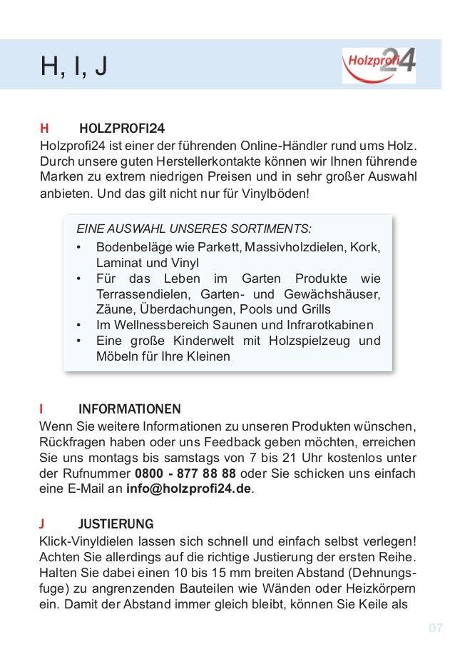 HHOLZPROFI24 Holzprofi24 ist einer der führenden Online-Händler rund ums Holz. Durch unsere guten Herstellerkontakte könn...