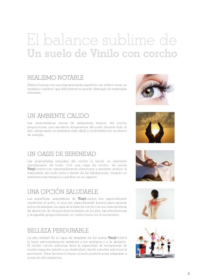 Vinilo suelo bao azulejos para bao suelo test u viniliza azulejos para bao bricor with vinilo - Vinilos decorativos bricor ...