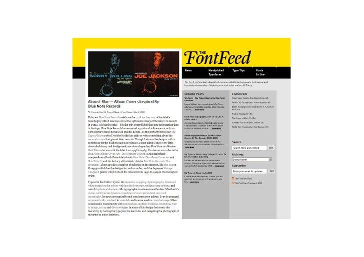 soundwayrecords.com