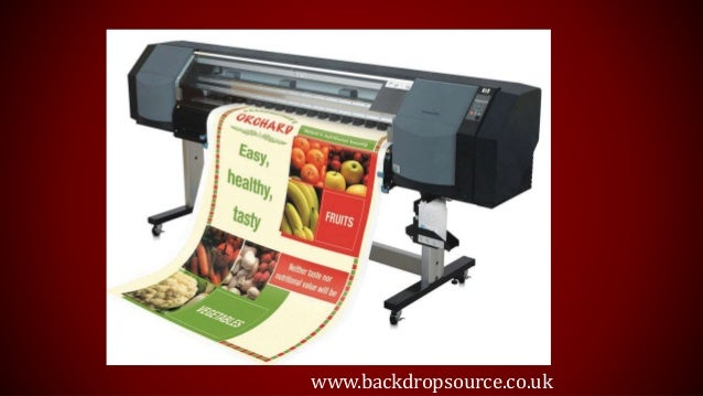 Four Vinyl Printing Uses for Individuals and Businesses