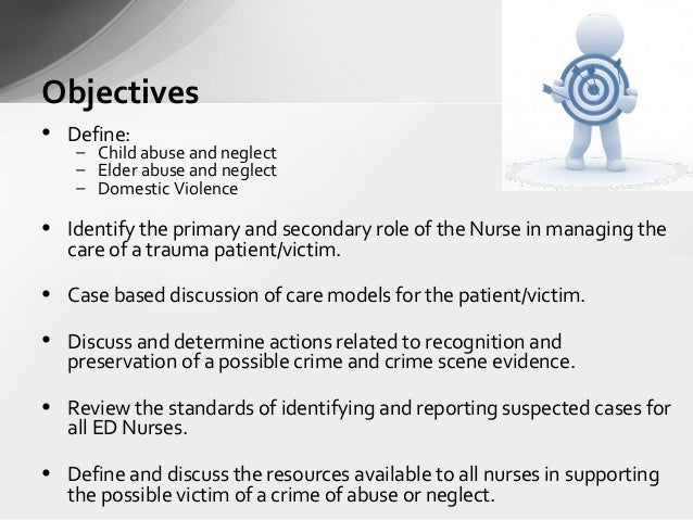 the role of a midwife in domestic violence cases Nurses and midwives have an important role in  assistant in nursing employee reports domestic violence a nurse, midwife or  domestic violence should be.