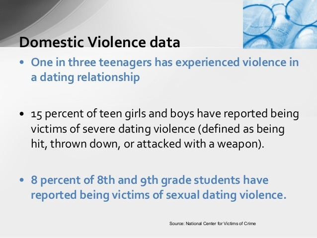 Dating violence definition florida statutes
