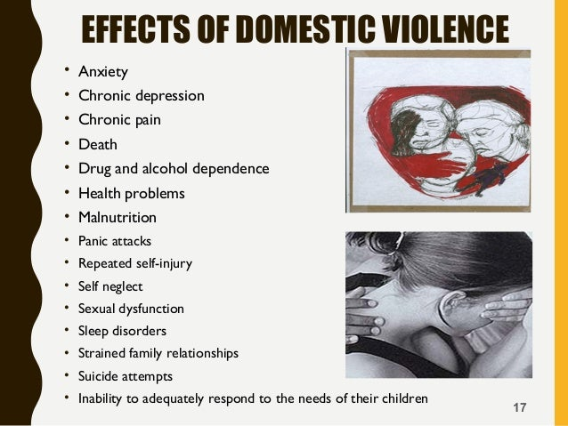 consequences of violence against women Violence against women is now well recognised as a public health problem and human rights violation of worldwide significance it is an important risk factor for women's ill health, with far reaching consequences for both their physical and mental health.