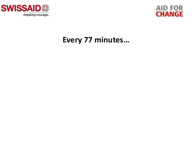 Every 77 minutes…