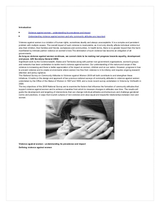 research papers on child abuse in india Read chapter 1 introduction: the tragedy of child abuse and neglect is in the forefront of public attention yet, without a conceptual framework, resear.