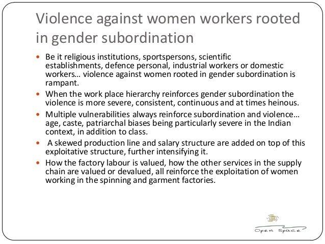Women abuse essay | Women abuse paper