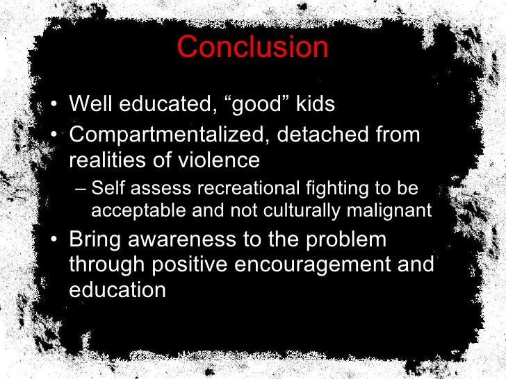 violence as a social problem Domestic violence social problem 1 jbte/ss 201 : introduction to social studies education presentation of socio drama on domestic violence.