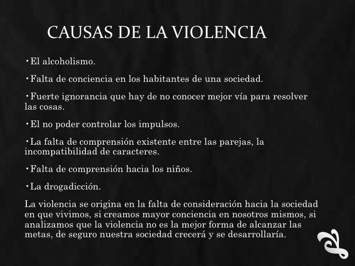 significado de piruja en mexico imagenes de insulto para mujeres