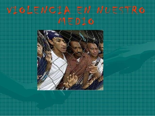 MAS DEL 30% DE LA NIÑEZ SUFREN   AGRESIONES FISICAS Y PSICOLOGICAS DE    SUS PADRES, TUTORES, PROFESORES,         REGENTES...