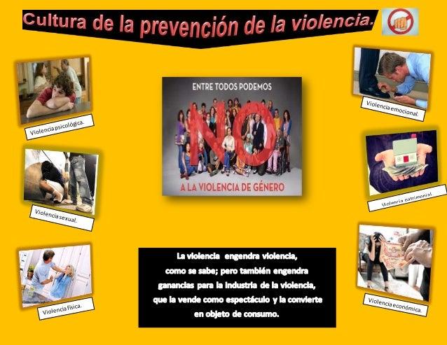 """CUIIÏIIÏÉT CIC IS:  """" """"¿W717 r Ir, """" fIíI IS I'  V 'T I ENTRE TODOS PODEMOS                   la violencia engendra violen..."""