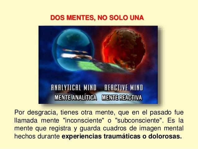 VIOLENCIA, CAUSA Y SOLUCIÓN VERDADERA