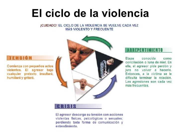 Violencia domestica contra a mulher na atualidade na regiao de suzano 10