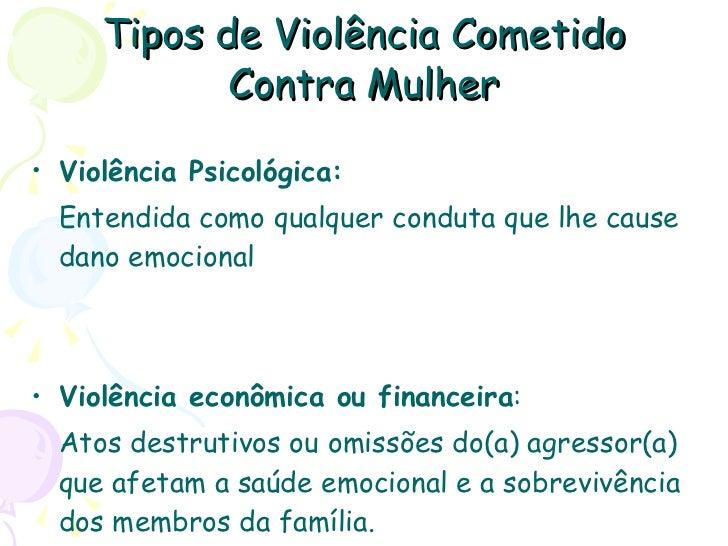 Violência sexual contra a criança e o adolescente 3