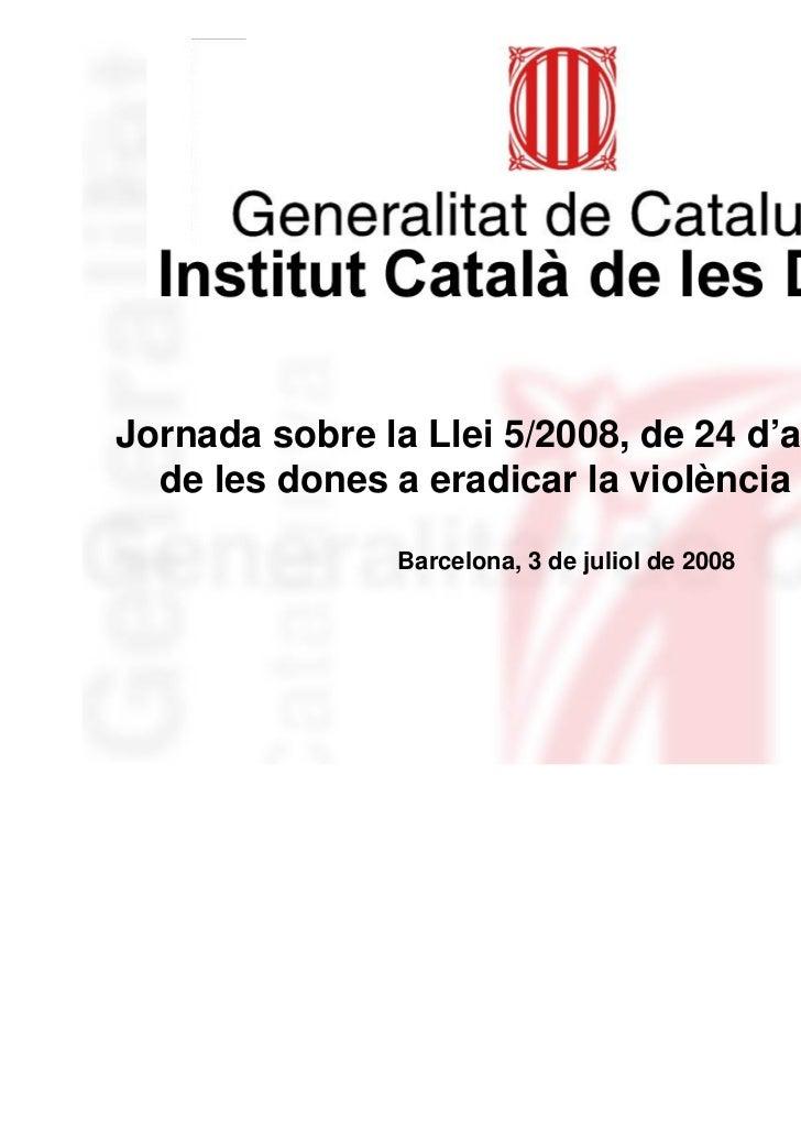 Programes  de Qualificació Professional InicialINS MARINA  La LLagosta<br />