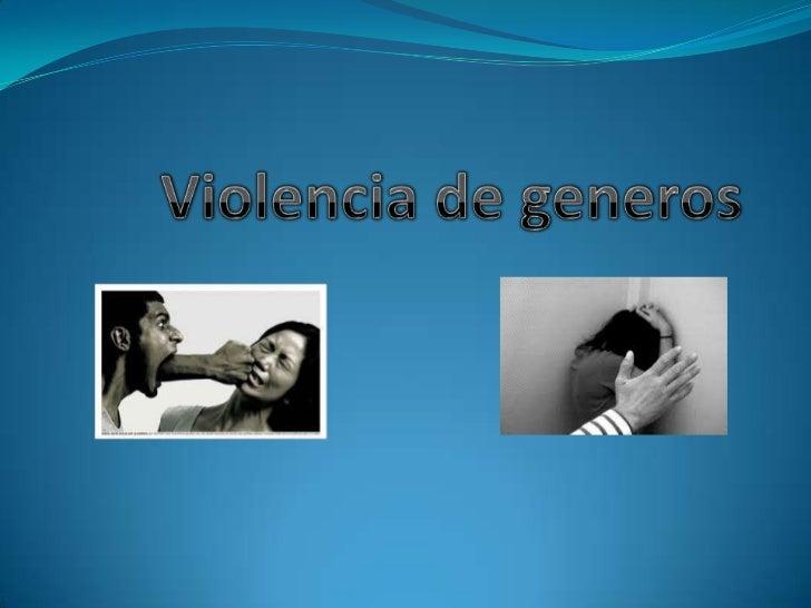 Genero El concepto de género se refiere a la construcción  social de las relaciones entre mujeres y  varones, aprendidas ...