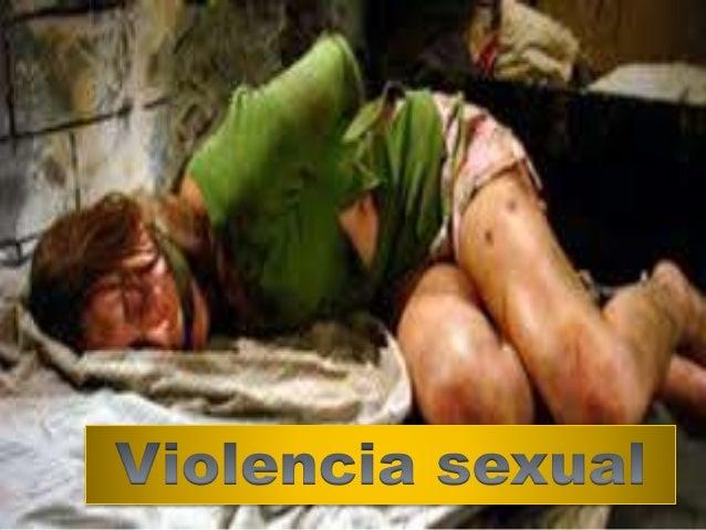 videos de sexo con prostitutas violencia de genero prostitutas