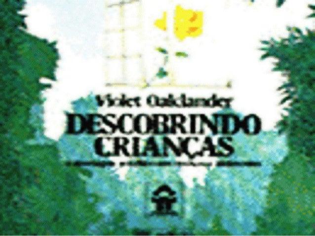 Técnicas Psicoterápicas II Carol Cótica Componentes: Ângela Batista Geralda Pereira Thaydja Campos