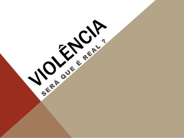 """VIOLÊNCIA ATRAVÉS DOS TEMPOS 2000 2009 a 2013 Ataque de 11 de setembro Bulling e manifestações vingança """"preconceito"""" e re..."""