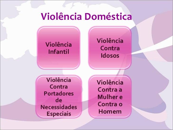 Resultado de imagem para violência da mulher contra homem