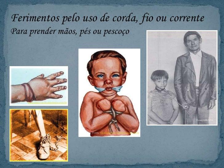Crianças de tenra idade que chora de forma insistente e sem explicação à aproximação do pai, mãe, babá, ou outro cuidador