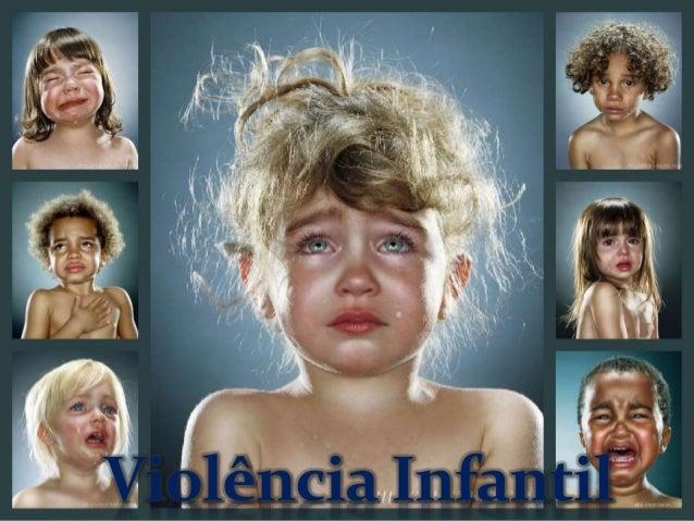  É considerado maltrato infanto-juvenil doméstico  aquele que acontece dentro de casa, tendo como  vítimas crianças e ado...