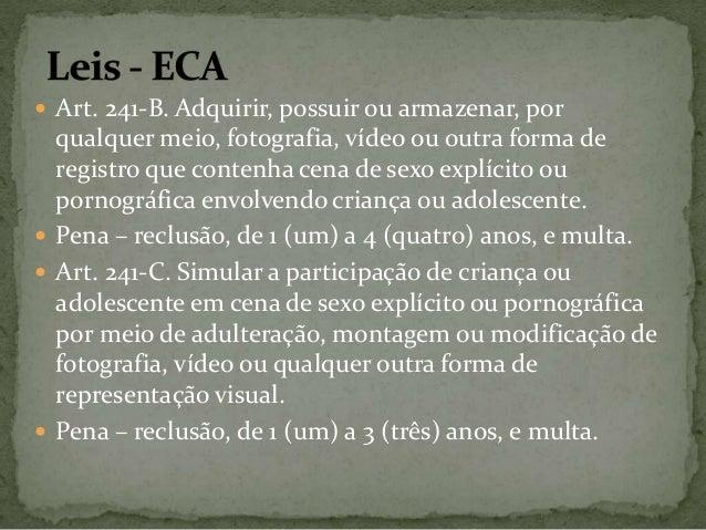 2013- Joaquim Ponte- 3 anos