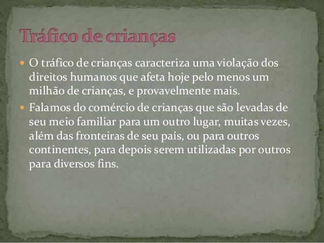 2011- Keanu Williams – 2 anos
