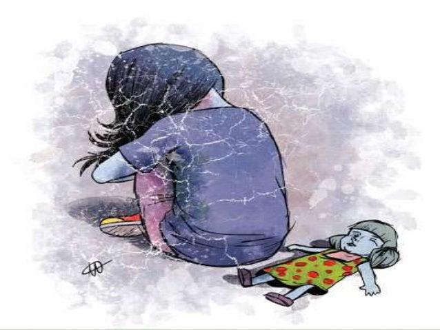  As crianças pequenas cujas mães são abusadas por  seus parceiros têm maior risco de se tornarem  obesas, segundo novo es...