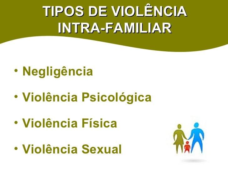 Resultado de imagem para violência intrafamiliar