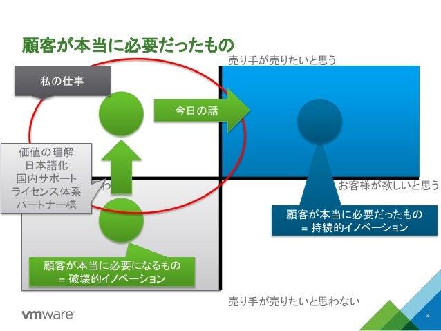 求人ボックス|株式会社エム・テックの仕事・求人情報