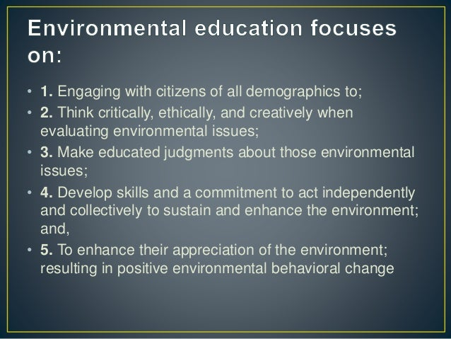 essay on environmental education essays about environmental issues academic essay zoclo environment essay essays about environmental issues academic essay zoclo environment essay