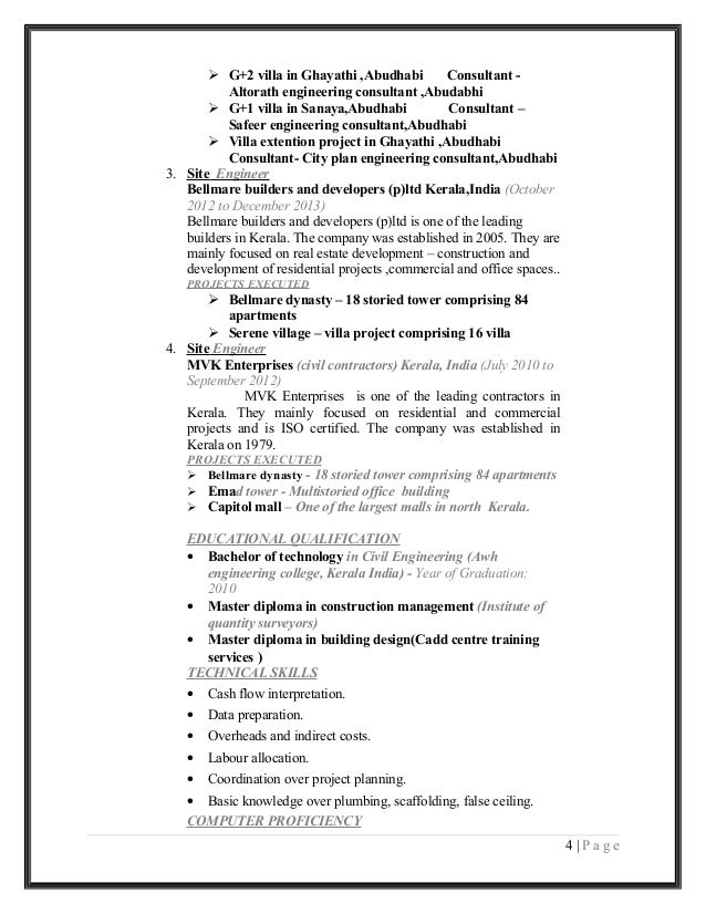 Leading Professional Product Manager Cover Letter Examples     Application Letter Writing Resume Writer Louisville Ky Section Covering and  Speculative Letters