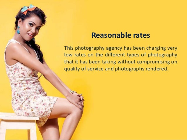 Vipin gaur photography offers top quality model and
