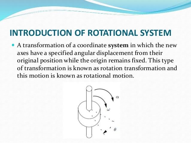 read определение характеристик водосборного бассейна и расчетного расхода стока методические указания к практическим занятиям и дипломному проектированию малых дорожных водопропускных