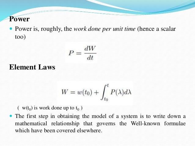 shop statistical physics and economics concepts tools and
