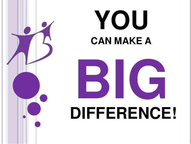 big brothers big sister Big brothers big sisters of america is a 501(c)(3) non-profit organization whose goal is to help all children reach their potential through professionally supported, one-to-one relationships with volunteer mentors.