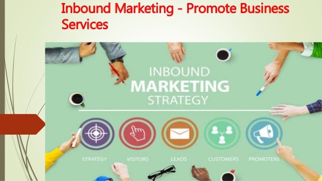 Vipra Business Get Best Inbound Marketing Services - Inbound marketing services