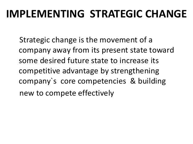 dissertation on strategic change management Free consultationstrategic, corporate change management dissertation master thesis corporate finance change dissertation management dissertation proposal.