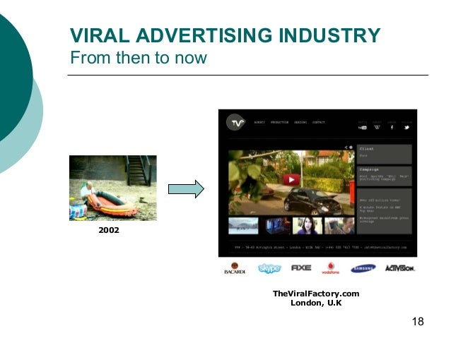 viral advertising Viral service neuromarketing agency take a strategic multi-channel approach by combining neuropsychology and marketing to drive potential customers to you.