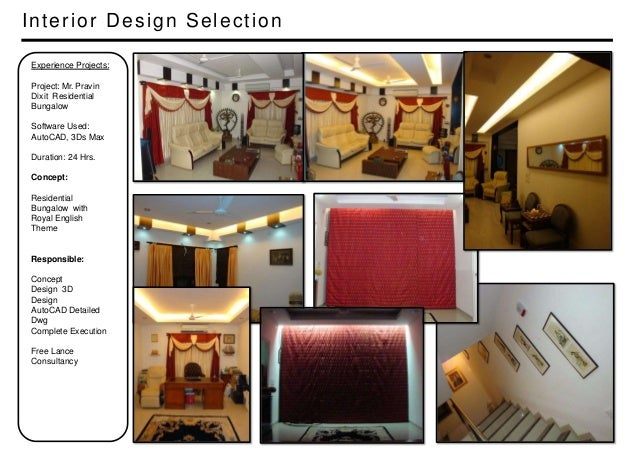 concept and theme in interior design free