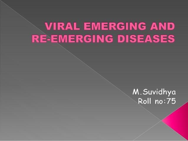 VIRUSES 1]Infecting CNS-Japanese encephalitis 2]Infecting RESPIRATORY SYSTEM -SARS -Pandemic influenza