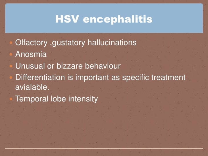encephalitis essay Essay west nile virus people have no symptoms symptoms of west nile fever will generally last a few days, although even some healthy people report having the illness last for several weeks, so it is an acute infection the symptoms of severe disease (encephalitis or meningitis) may last several weeks, although neurological effects may be permanent.