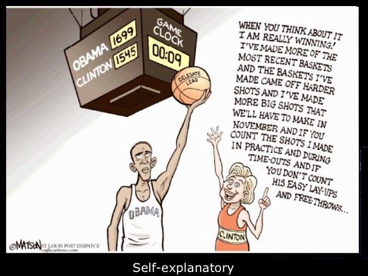 Self-explanatory