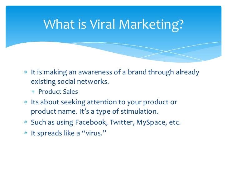 Tuli Hotel S Viral Marketing Campaign