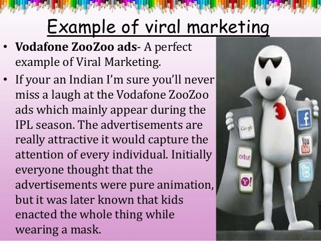 vodafone zoozoos a successful marketing Vodafone marketing strategy  zoozoos have been successful in giving vodafone a makeover and establishing maximum brand presencethe charm of.