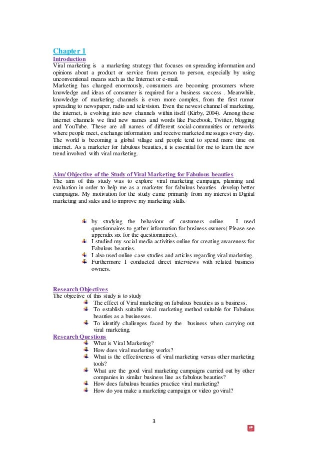 marketing chapter 3 applying marketing knowledge Principles of marketing v10 is a high quality yet affordable digital and print textbook that can be read and personalized online  chapter 3: consumer behavior .