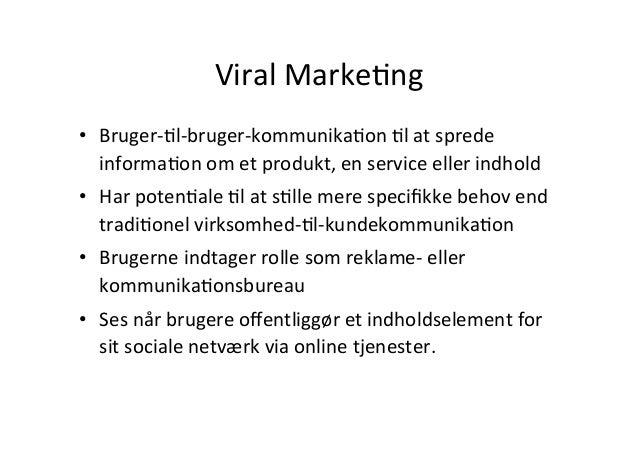 Viral PDF Software