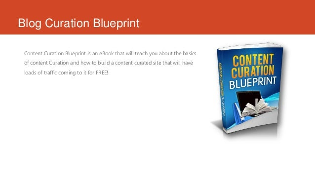 Viral video curator pro review blog curation blueprint malvernweather Image collections