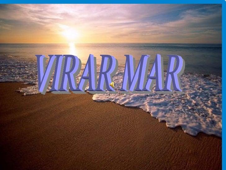 VIRAR MAR
